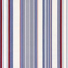 BAND 64J6701 by JF Fabrics