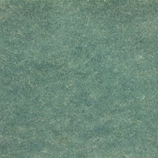 MOHAIR 64J6221 by JF Fabrics