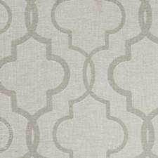 REGAN 94J6351 by JF Fabrics