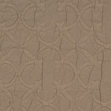 Putty Drapery and Upholstery Fabric by Robert Allen