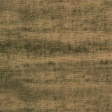 Bronze Solid W Drapery and Upholstery Fabric by Kravet