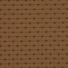 Pebble Drapery and Upholstery Fabric by RM Coco
