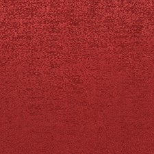 Berry Drapery and Upholstery Fabric by RM Coco
