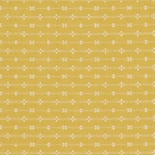 Sunkist Drapery and Upholstery Fabric by Robert Allen/Duralee