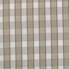 Khaki Drapery and Upholstery Fabric by B. Berger