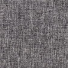 Meteorite Drapery and Upholstery Fabric by RM Coco