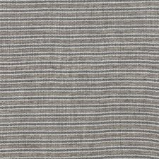 Monk Drapery and Upholstery Fabric by RM Coco