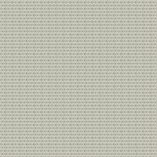 Sandstone Print Pattern Drapery and Upholstery Fabric by Fabricut