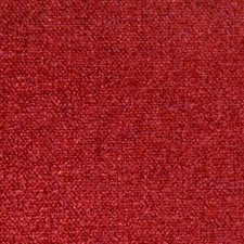 Crimson Drapery and Upholstery Fabric by B. Berger