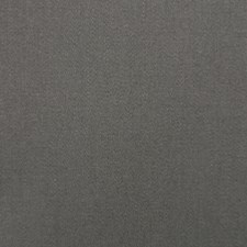 Chalkboard Drapery and Upholstery Fabric by RM Coco