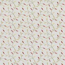 Bouquet Drapery and Upholstery Fabric by Kasmir