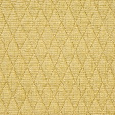 Wheat Drapery and Upholstery Fabric by Robert Allen