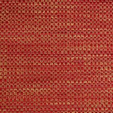 Brick Drapery and Upholstery Fabric by B. Berger