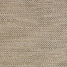 Kilim Beige Drapery and Upholstery Fabric by B. Berger