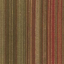 Eucalyptus Drapery and Upholstery Fabric by Robert Allen