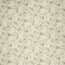 Bisque Animal Drapery and Upholstery Fabric by Fabricut