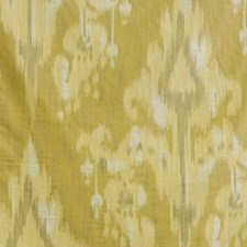Haystack Drapery and Upholstery Fabric by B. Berger