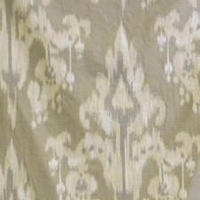 Granite Drapery and Upholstery Fabric by B. Berger