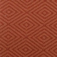 Penny Diamond Drapery and Upholstery Fabric by B. Berger