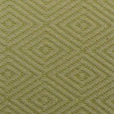 Gecko Diamond Drapery and Upholstery Fabric by B. Berger