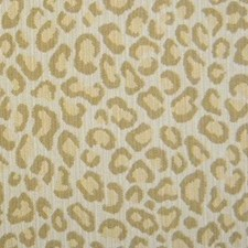 Creme Brulee Drapery and Upholstery Fabric by B. Berger