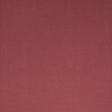 Rural Red Solid Drapery and Upholstery Fabric by Fabricut