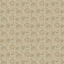 Sundown Floral Drapery and Upholstery Fabric by Fabricut