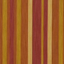 Cinnabar Drapery and Upholstery Fabric by Robert Allen /Duralee