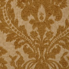 Leek Drapery and Upholstery Fabric by RM Coco