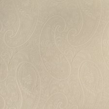 Magnolia Paisley Drapery and Upholstery Fabric by Fabricut