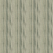 Sierra Stripes Drapery and Upholstery Fabric by S. Harris