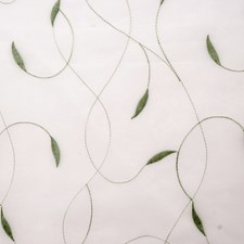 Sage Contemporary Drapery and Upholstery Fabric by Fabricut