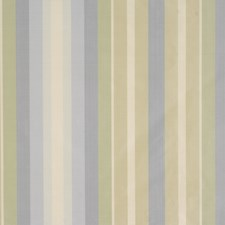 Spray Drapery and Upholstery Fabric by Robert Allen