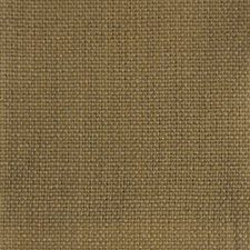 Cashew Drapery and Upholstery Fabric by RM Coco