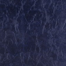 Deep Sea Drapery and Upholstery Fabric by Robert Allen