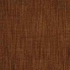 Nutmeg Drapery and Upholstery Fabric by Robert Allen