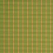 Apple Drapery and Upholstery Fabric by RM Coco