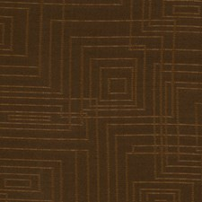 Bark Drapery and Upholstery Fabric by Robert Allen