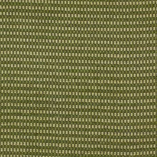 Avocado Drapery and Upholstery Fabric by Robert Allen