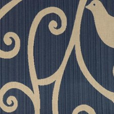 Atlantic Drapery and Upholstery Fabric by Duralee