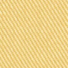 Chamois Drapery and Upholstery Fabric by Robert Allen