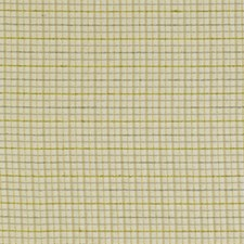 Surf Drapery and Upholstery Fabric by Robert Allen/Duralee