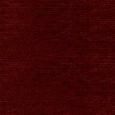 Merlot Drapery and Upholstery Fabric by Duralee