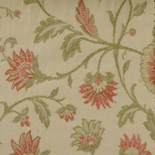 Rosehips Drapery and Upholstery Fabric by Duralee