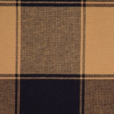Military Drapery and Upholstery Fabric by RM Coco