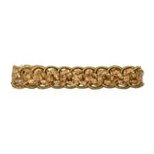 1481906 KGMP01 GOLD4 by Fabricut