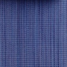Blueberry Drapery and Upholstery Fabric by Duralee