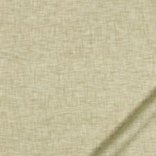Hemp Drapery and Upholstery Fabric by Robert Allen /Duralee
