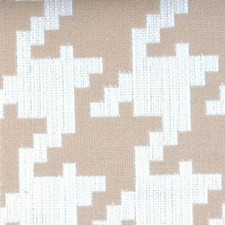 Desert Drapery and Upholstery Fabric by Duralee