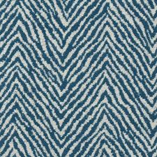 Bermuda Drapery and Upholstery Fabric by Duralee